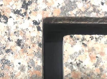 花岗岩仿石漆厂家