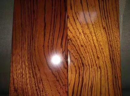 木器漆厂家